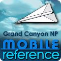 Grand Canyon NP - Travel Guide icon