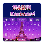 Paris Keyboard