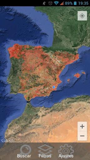 ie Catastro España