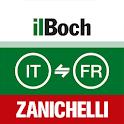 il Boch – Dizionario francese