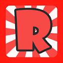 Riddle Me Premium icon