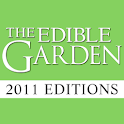 The Edible Garden 2011 icon