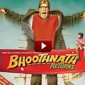Bhootnath Return Movie Latest