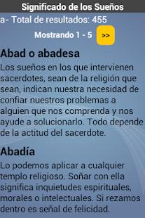 significado de lenocinio app prostitutas