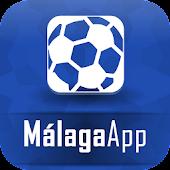 MalagaApp