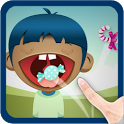 Candy Toss icon