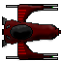 SpaceCannon icon