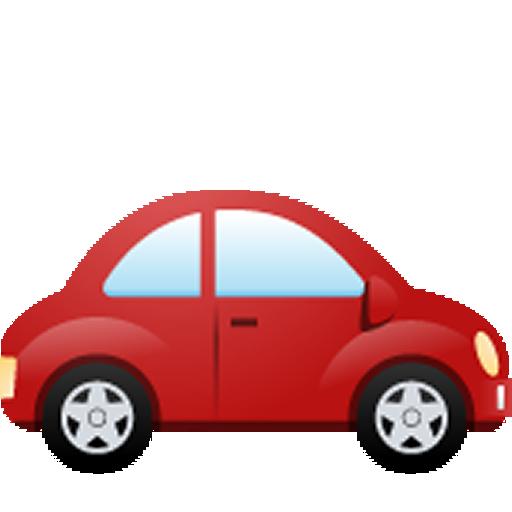 車の新聞・車のニュース LOGO-APP點子