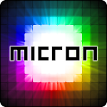 Micron v1.34
