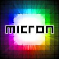Micron [Premium]