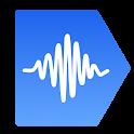 VibSensor icon