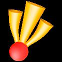 Fail Horn logo