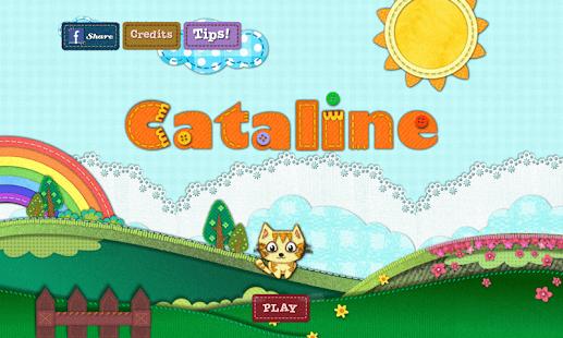 Cataline HD 街機 App-癮科技App