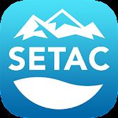SETAC Vancouver