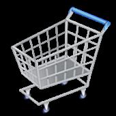 Trova Supermercati