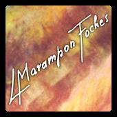 Licia Marampon Foches