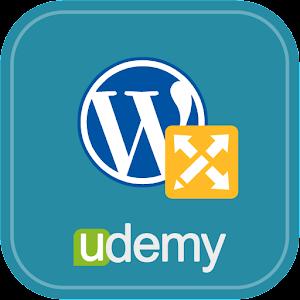 WordPress Basics Icon