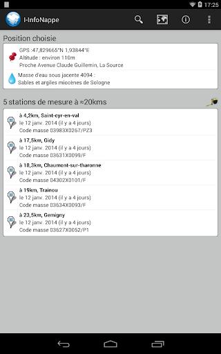 【免費書籍App】InfoNappe-APP點子