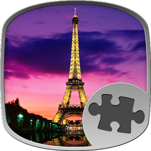paris kindle fire wallpapers-#14