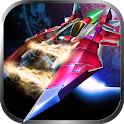 Star Fighter 3001 Pro icon