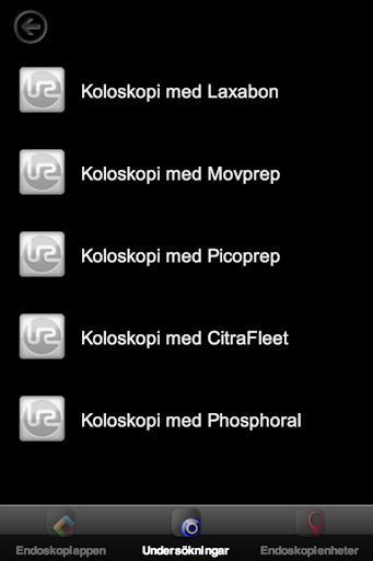 【免費醫療App】EndoskopiAppen-APP點子