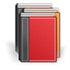 Book Organizer icon