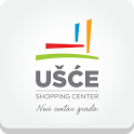UsceSC icon