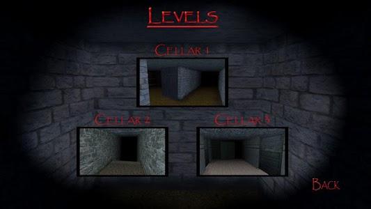 Slendrina: The Cellar v1.0