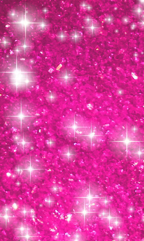 glittering love wallpaper backgrounds moving - photo #11