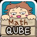 Qube - Math icon