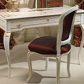 Classic Furniture Design