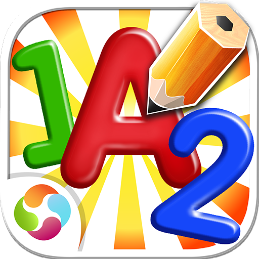 writing games for android Develop android app using c# ask question up vote 95 down vote favorite 37  i have used unity 3d game engine for developing the games for pc and mobile phone.