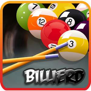 Billiards game for PC and MAC