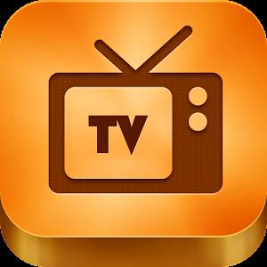Assistir TV Online   FREE Android app market