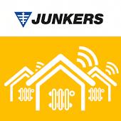 Junkers multiHome