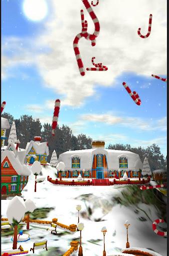 Santa's Village LWP