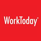 WorkToday icon