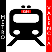 Horario Metro Valencia