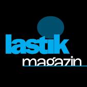 Lastik Magazin