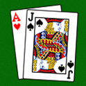 BlackJack Pro icon