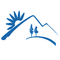 Windham Mountain logo