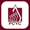PCYC Nerang icon