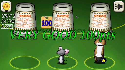 CUPS & CATS for PC