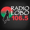 Radio Lobo 106.5 - KYQQ icon