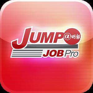 JUMP JOBS