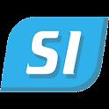 Altar Smart IVR icon