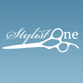 Stylist One Client Management