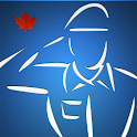 Veterans Matter icon