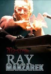 The Doors - Qello Exclusive: Interview with Ray Manzarek