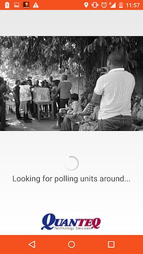 2015 Nigeria Elections